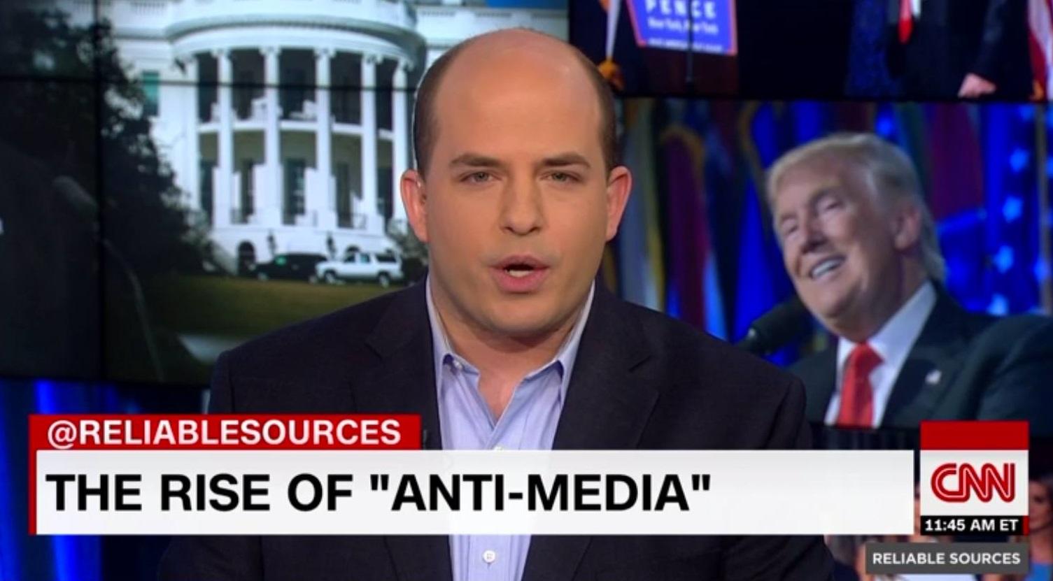 anti-media-cnn