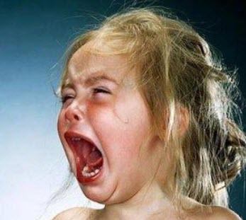 crying-brat