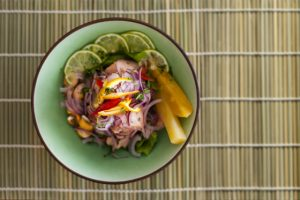 food-ceviche-in-a-bowl