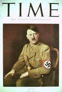 hitler-time_man_of_year_1938
