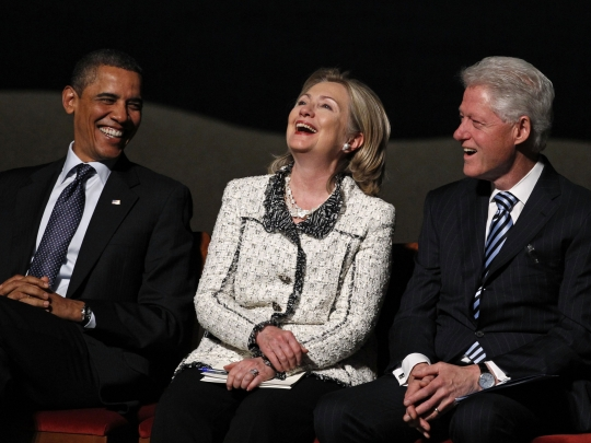 obama_hillary_clinton_laughing