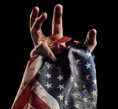 zombie-america