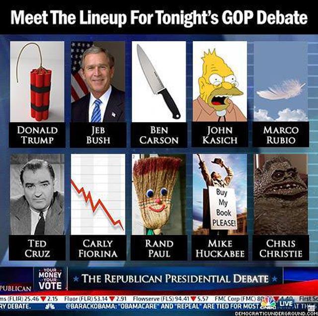 gop-debate-lineup