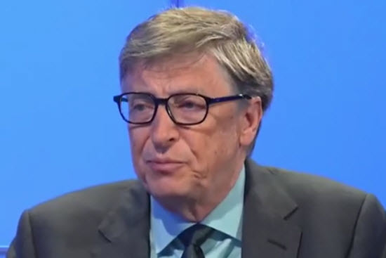 billgates-old
