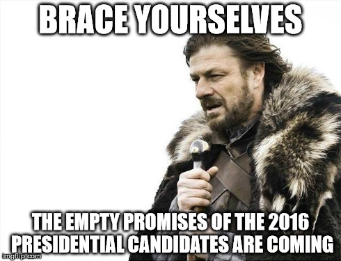 brace-yourselves-2016-candidates