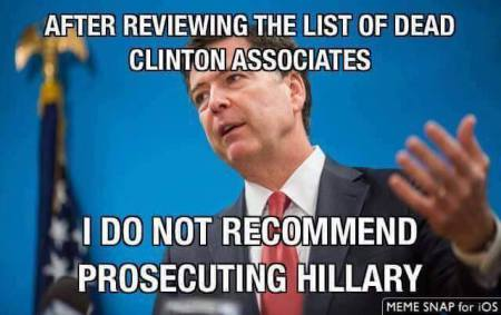 clinton-james-comey-fbi-hillary