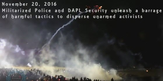 dapl-dakota-protest