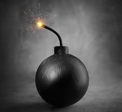 fuse-bomb