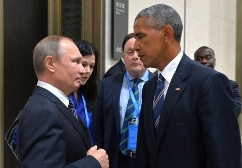putin-obama-staredown_0