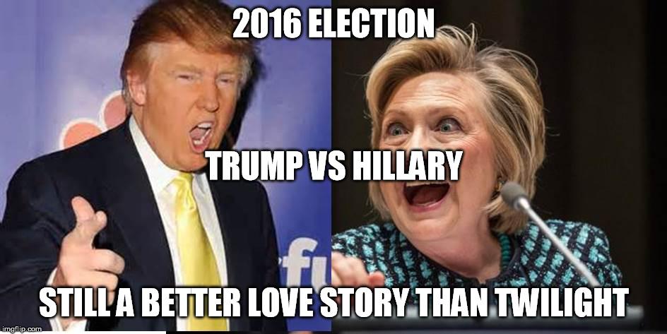 trump-hillary-debate-meme