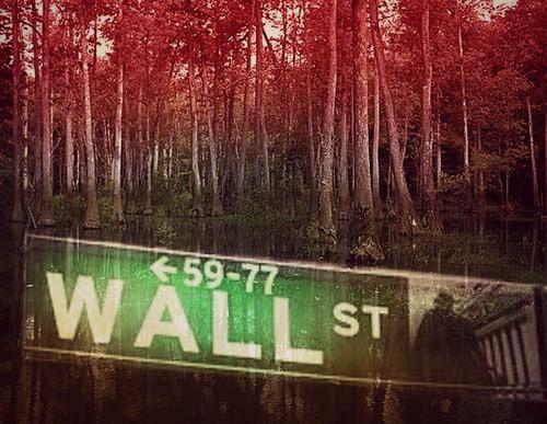 wall-street-swamp