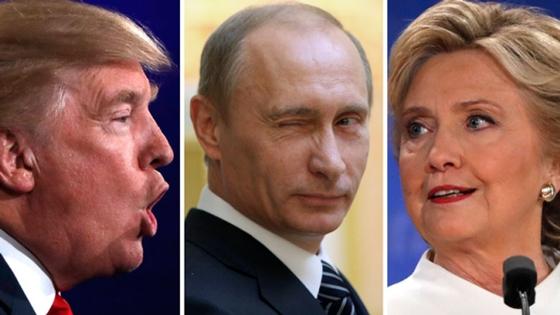wikileaks-no-russians