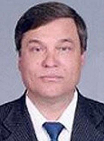 OlegErovinkin