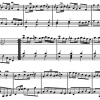 music-notes-bach