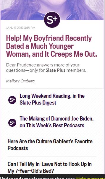 Slate-Plus