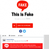 This-Is-Fake-Help-Stop-the-Spread-of-Fake-News-