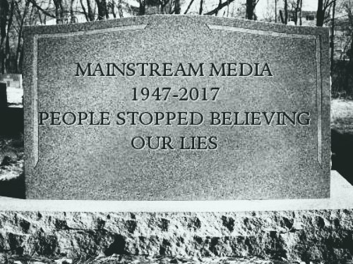 mainstream-media-tombstone