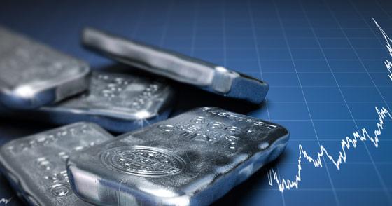 silver-price-rise2