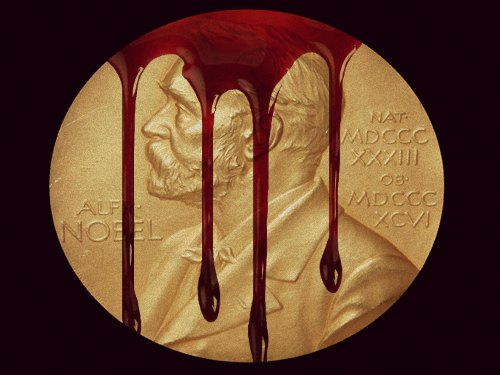 bloody-nobel-peace-prize