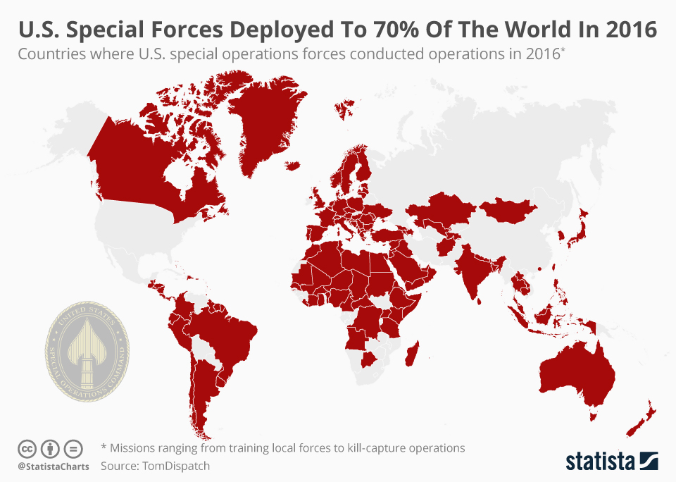 chartoftheday_7984_us_special_forces_deployed_to_70percent_of_the_world_in_2016_n