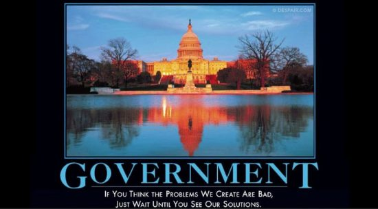 government-problems-e1486565746224.jpg