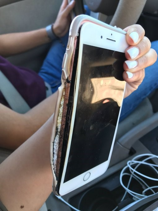iphone-explosion-1