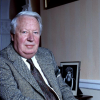 sir edward heath wikimedia
