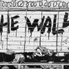 trump-thewall