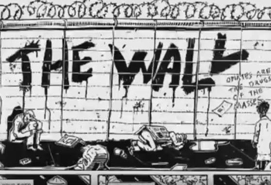 trump-thewall