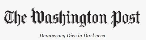 wapo-newtagline-democracydiesindarkness