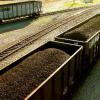 coal train wikimedia