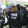 ice agents wikimedia