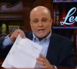 levin-proof