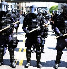 martial-law3