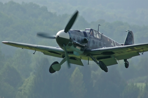 messerschmitt wikipedia
