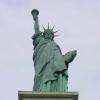 statue of liberty wikimedia