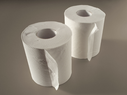 toilet paper wikimedia