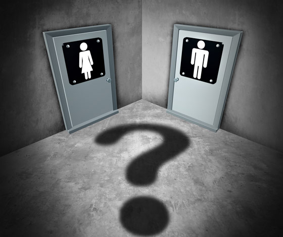 Supreme Court Refuses To Hear Transgender Bathroom Case Leaves Issue To Be Battled In Lower