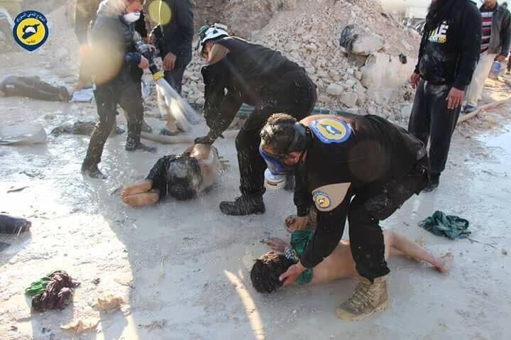 White-Helmets-chem-idlib