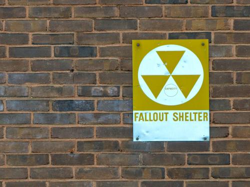 fallout shelter wikimedia