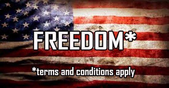 freedom-e1492548172738.jpg