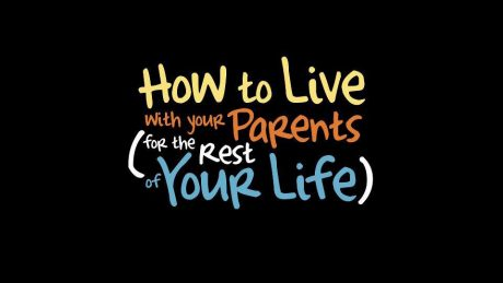 living on your own vs living with your parents If you can't wait to move out of your parents' home and start living on your own, you're not alone independence is amazing, but enjoying that newfound freedom can be more expensive than you might think.