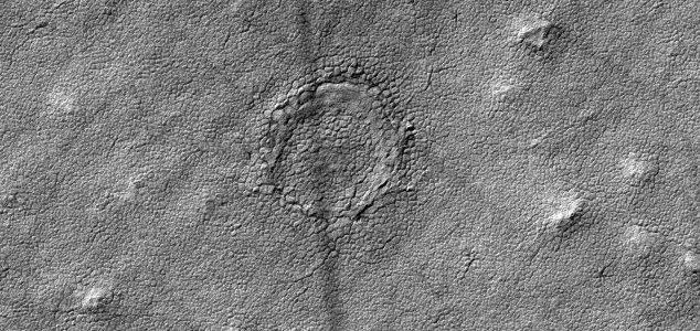 news-mars-circle-2