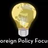 FPF Logo