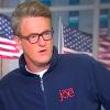 Joe-Scarborough-MSNBC-800x430