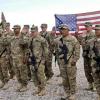 USTroopsAfghanistan