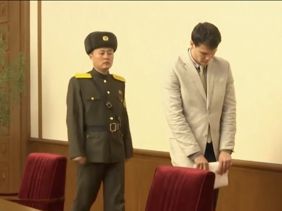 Warmbier.png