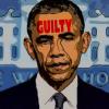 guilty
