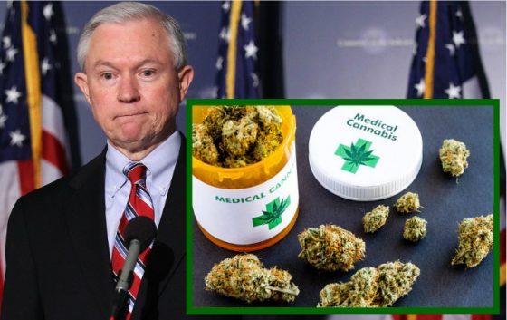sessionsmarijuana