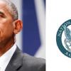 ObamaNSA